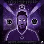 Cover: Armand Van Helden - Know Thyself