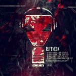 Cover: Ruffneck - I Am Death (Red 1 Corinthians 15:26)