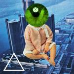 Cover: Clean Bandit ft. Sean Paul & Anne-Marie - Rockabye