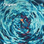 Cover: Crown The Empire - Are You Coming With Me?