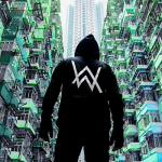 Cover: Alan Walker - Sing Me To Sleep (Re-Style Bootleg)