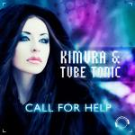 Cover: Kimura & Tube Tonic - Call For Help (Radio Edit)