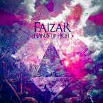 Cover: Faizar - Hands Up High