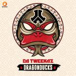 Cover: Da Tweekaz - DragonDucks