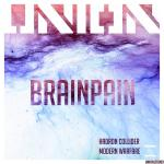 Cover: Brainpain - Modern Warfare