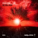 Cover: Sound Rush - The Final Enemy