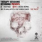 Cover: Dylan & Kitech - The Truth