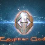 Cover: Deepshoutz - Egyptian Gods