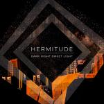 Cover: Hermitude - The Buzz