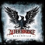 Cover: Alter Bridge - Blackbird