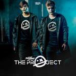 Cover: Sub Zero Project - The Project