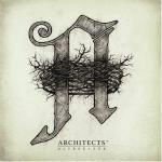 Cover: Architects - Unbeliever