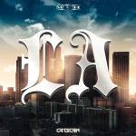 Cover: Catscan - LA