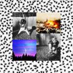 Cover: $uicideboy$ - Antarctica