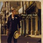 Cover: Paul Van Dyk - Let Go
