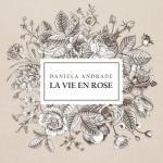 Cover: Daniela Andrade - La Vie En Rose