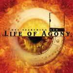 Cover: Life Of Agony - Weeds