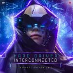 Cover: Hard Driver - Interconnected (Reverze Anthem 2017)