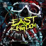 Cover: East Kingdom - Last Chance
