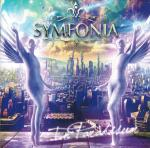 Cover: Symfonia - Come By The Hills