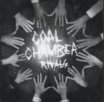 Cover: Coal Chamber - I.O.U. Nothing