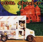 Cover: Coal Chamber - Loco