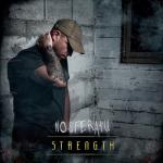 Cover: Nosferatu - Dr. Shitkickaz