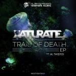 Cover: Xaturate - Trail Of Death