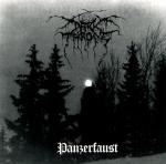 Cover: Darkthrone - En Vind Av Sorg