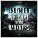 Cover: Endymion - Welcome To The Darkness