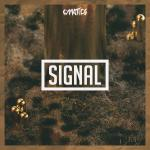 Cover: Cymatics - Signal