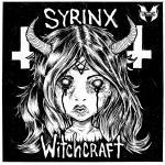 Cover: Syrinx & SA†AN - Beldame