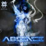 Cover: Absence - Deceit
