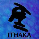 Cover: Ithaka - Escape From The City Of Angels