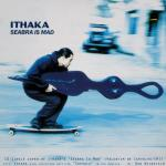 Cover: Ithaka - Seabra Is Mad