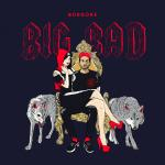 Cover: Borgore - Big Bad