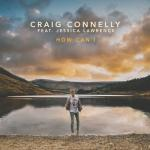Cover: Craig Connelly feat. Jessica Lawrence - How Can I