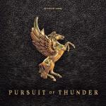 Cover: Phuture Noize - King Of The Jungle