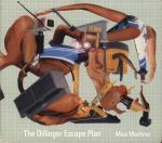 Cover: The Dillinger Escape Plan - Setting Fire To Sleeping Giants