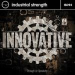 Cover: Innovative - Become