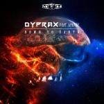 Cover: Dyprax Feat. Apathy - Down To Earth