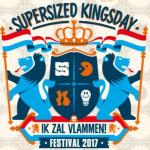 Cover: Prefix & Density - Don't F#ck With The Dutch (SSZD Kingsday RAW OST 2017)