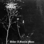 Cover: Darkthrone - Unholy Black Metal