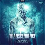 Cover: Ecstatic - Transcendence