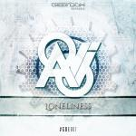 Cover: Avi8 - Loneliness