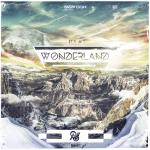 Cover: Avi8 - Wonderland