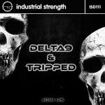Cover: Delta 9 & Tripped - Join Us