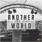 Cover: Refuzion - Another World