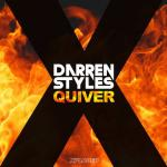 Cover: Styles - Quiver