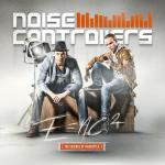 Cover: Noisecontrollers - E=NC²
